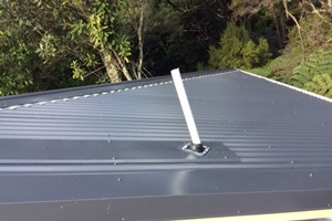 auckland roofing services