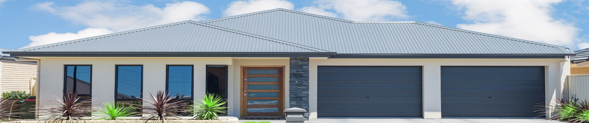 top quality roofing service auckland