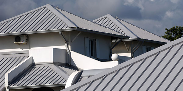 auckland roofing solutions